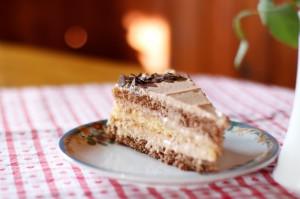 Kaffe Kuchen 2