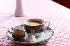 Kaffee Kuchen 5